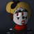 :iconshadowartist111: