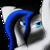 :iconshadowblack4554:
