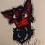 :iconshadowblade-shade: