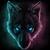 :iconshadowblade66: