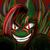 :iconshadowblade911: