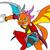 :iconshadowbladedarkwolf:
