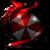 :iconshadowblazer117: