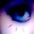 :iconshadowblood13: