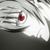 :iconshadowblood6323: