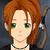 :iconshadowbolt2112: