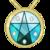 :iconshadowbolt44: