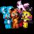 :iconshadowbon28: