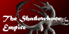 :iconshadowboneempire: