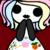 :iconshadowboxer666: