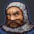 :iconshadowbrand-haze: