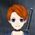 :iconshadowbrine22: