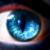 :iconshadowcommander217: