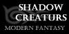:iconshadowcreaturs: