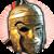 :iconshadowcrusader155: