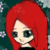 :iconshadowdancer125: