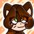 :iconshadowdark201: