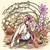 :iconshadowdark2074:
