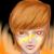:iconshadowdarknessgame: