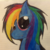 :iconshadowdash0: