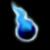 :iconshadowdgx: