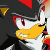 :iconshadowdhedgehog: