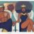 :iconshadoweater19: