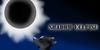 :iconshadoweclipsemmorpg: