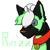 :iconshadowed-fang: