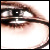 :iconshadowed-midnight: