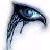 :iconshadowed-whisper: