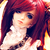 :iconshadowedforce: