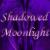 :iconshadowedmoonlight: