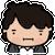 :iconshadowedrain11:
