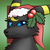 :iconshadoweevee21: