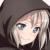 :iconshadowfan2345: