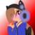 :iconshadowfan248: