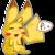 :iconshadowfang1213: