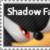 :iconshadowfanstampplz: