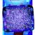 :iconshadowfeather121: