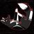 :iconshadowfeather2020: