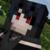 :iconshadowfire205: