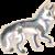 :iconshadowfire35: