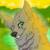 :iconshadowflarewolfrp13: