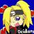 :iconshadowfox021: