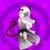 :iconshadowfox210: