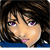 :iconshadowfox666: