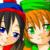 :iconshadowfox888: