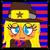 :iconshadowgem68: