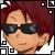 :iconshadowgirl221: